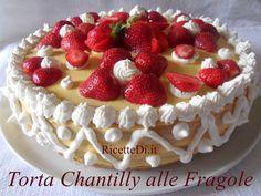 01_torta_chantilly_alle_fragole.jpg 2.363×1.773 pixel
