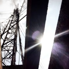See 808 photos from 3789 visitors about scenic views, entrance, and nice weather. Sunlight, Utility Pole, Entrance, Sky, Park, Places, Photography, Heaven, Entryway