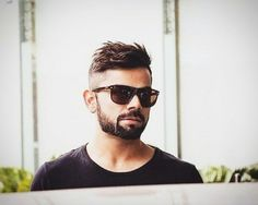 Virat Kohli is an internationally famous cricketer and his story is equally inspiring. Here are some facts about Virat Kohli you may not know Virat Kohli And Anushka, Virat Kohli Wallpapers, Fitness Motivation Pictures, Motivation Quotes, Fitness Tips For Women, Roy Kapoor, Beard Styles, Physical Fitness, Fitness Inspiration