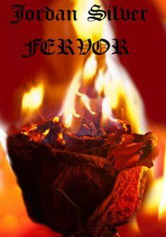 Fervor by Jordan Silver, http://www.amazon.com/dp/B00FY9TALW/ref=cm_sw_r_pi_dp_ns4xsb0G5V9Y2