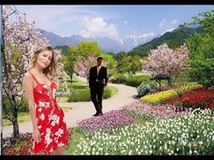 CALIMEROS DEIN ROTES KLEID - YouTube One Shoulder, Shoulder Dress, Youtube, Superstar, Lily Pulitzer, Dresses, Fashion, Romanticism, Red Gown Dress