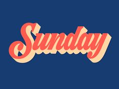 Jonathan Ball is an independent lettering designer based in Seattle who specializes in custom lettering, illustration, and typographic design. Retro Typography, Retro Logos, Typography Letters, Retro Font, Hand Typography, Japanese Typography, Vintage Logos, Vintage Type, Typography Poster