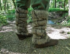 medieval furs - Google Search