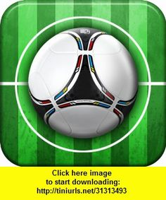 Euro '12+, iphone, ipad, ipod touch, itouch, itunes, appstore, torrent, downloads, rapidshare, megaupload, fileserve