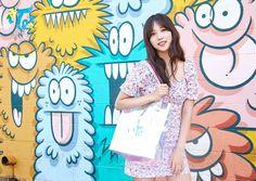 Lovely Twice Photo Part 25 - Visit to See Extended Play, Kpop Girl Groups, Korean Girl Groups, Akira, Texas, Twice Kpop, Myoui Mina, Im Nayeon, Dahyun