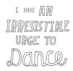 ZsaZsa Bellagio – Like No Other: Dance Life