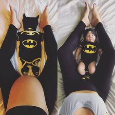 My little Batman turned into a Batgirl & completely shocked me! Love my Hildie s… – My little Batman turned into a Batgirl & completely shocked me! Love my Hildie s… My little Batman turned into a Batgirl & completely shocked me! Love my Hildie s… – Newborn Pictures, Maternity Pictures, Baby Pictures, Pregnancy Photos, Pregnancy Info, Pregnancy Jeans, Symptoms Pregnancy, Pregnancy Acne, Pregnancy Costumes