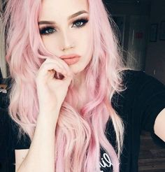 My names Zoë i attend LangsVille High as well my friends are Tanner and Jax and Jax and Tan are hiding something I'll figure it out. Also my city has a super hot Vigilante don't know how he look but his body is great  (From the shape i saw)