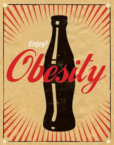Haven't actually watched the video yet - Truth And Lies About Fats And Obesity With Gary Taubes Gary Taubes, Fitness Motivation, Cardio Fitness, Campaign Posters, Truth And Lies, Lose Weight, Weight Loss, Insulin Resistance, Pics Art