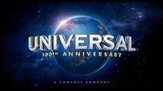 UNIVERSAL - YouTube