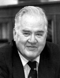 John W. Tukey (1915-2000)