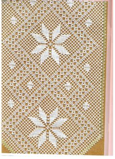 lace express no * lace express nr Filet Crochet, Crochet Doilies, Bobbin Lacemaking, Cutwork Embroidery, Bobbin Lace Patterns, Quilting Rulers, Hairpin Lace, Lace Heart, Lace Jewelry