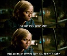 I cry everytime I watch it. I've been pretty selfish lately Sweet Home Alabama Movie Quotes Best Movie Quotes, Tv Show Quotes, Film Quotes, Favorite Quotes, Favorite Things, Movies Showing, Movies And Tv Shows, Love Movie, Movie Tv