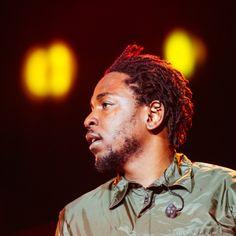 Kendrick Lamar performing at Sweetlife Festival 2015 at Merriweather Post Pavilion Photo Credit: Clarissa Villondo www.karlinvillondo.photoshelter.com