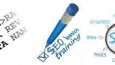 SEO Training 101 [Part - 1]
