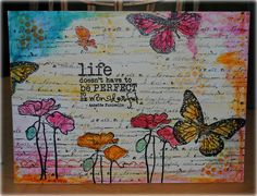 Simply Cute Creations: Unity Canvas