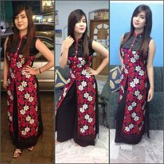 Sherwani style kamiz