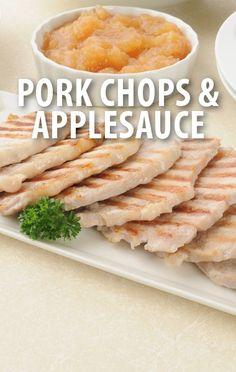 The Talk had chef Jason Santos stop by to whip up a Pork Chops and Applesauce recipe in honor of The Brady Bunch cast. http://www.recapo.com/the-talk/the-talk-recipes/talk-jason-santos-root-beer-glazed-pork-chops-applesauce-recipe/