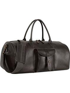 5da083bc11fc 25 Best Weekenders & Duffles images in 2016 | Duffel bag, Bags, Taschen