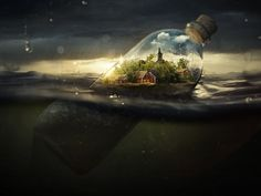 surreal-optical-illusions-by-erik-johansson (13)