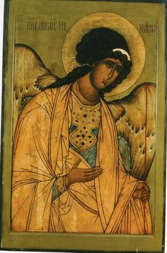 Russian Icons, Archangel Michael, Religious Icons, Orthodox Icons, Wall Murals, Christian, Artwork, Artist, Eos