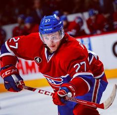 Galchenyuk Montreal Canadiens, Chucky, Nhl, Sports, Hs Sports, Sport