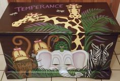 """Temperance """"tempy""""  o.m.g!  BONES*squee* cant deny that I actually came to like the name temperance in a weird quirky way..."""