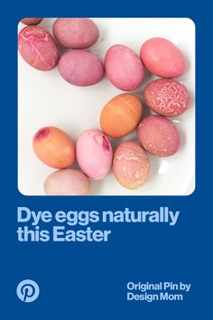 Click to see everyone's fails and wins. Maybe even dye a dozen yourself! Spring Crafts, Holiday Crafts, Holiday Fun, Christmas Diy, Holiday Ideas, Bunny Crafts, Easter Crafts, Easter Decor, Diy Crafts
