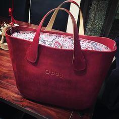 Смотрите это фото от @fru147 на Instagram • Отметки «Нравится»: 25 Obag Brush, Everything Designer, O Bag, Fashion Bags, Womens Fashion, Laptop Bag, Louis Vuitton, Shoulder Bag, Handbags