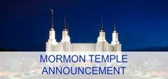 The ups and downs of General Conference and temple announcements. Funny Mormon Memes, Lds Memes, Funny Jokes, Hilarious, Lds Mormon, Book Of Mormon, Shine Your Light, General Conference, Ups And Downs