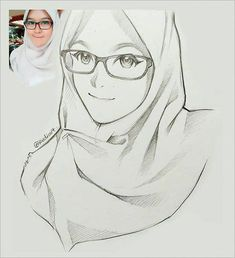 Amazing Sketches of Strangers as Cartoon by Indonesian Artist Rudi Cartoon Drawings Of People, Sketches Of People, Disney Drawings, Drawing People, Person Drawing, Sketches Of Cartoons, Cartoon Cartoon, Photo To Cartoon, Cool Sketches