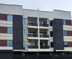 Real Estate in Nigeria: Brand New 2 Bedroom Fully Furnished Apartment Avai. Fully Furnished Apartments, Apartments For Sale, Luxury Apartments, Oriental Hotel, 2 Bedroom Apartment, Selling Real Estate, Land For Sale, Luxurious Bedrooms, Beautiful Landscapes