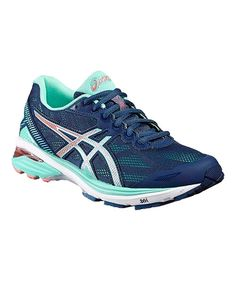 85bf5cabb4be0 Asics gt 1000 5 woman azul gris t6a8n 5893