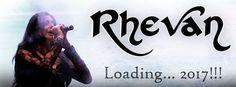 O fim de ano trouxe uma boa notícia aos fãs de Metal Sinfônico. A banda sul-mato-grossense RHEVAN, um dos ícones nacionais do Metal Sinfônico dos últimos anos, anunciou, em seu Facebook oficial, re…