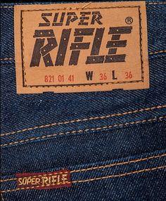 Jeans Style, Wifi, Indigo, Retro Vintage, Pin Up, Nostalgia, Fashion Show, Youth, Childhood