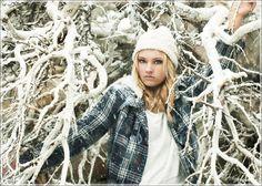 Senior Photo Ideas For Girls | Palm Springs Destination Shoot SPA Conference