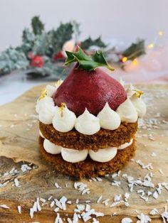 Hibiscus, Biscuits, Cheesecake, Baking, Desserts, Vanilla, Crack Crackers, Tailgate Desserts, Cookies