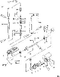 Click on image to download 1985 Yamaha 25LK Outboard