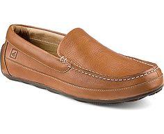 Sperry Top-Sider Hampden Venetian Loafer