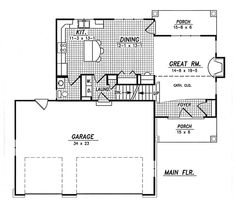 Nas pensacola lighthouse terrace neighborhood 4 bedroom - Traditional neighborhood design house plans ...