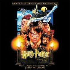 Harry Potter and the Sorcerer's Stone - Original Motion Picture Soundtrack, http://www.amazon.com/dp/B00005OWIU/ref=cm_sw_r_pi_awd_SjO6rb0NVGCT8