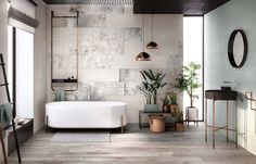 Modern House Design, Modern Interior Design, Home Design, Modern Decor, Design Ideas, Design Hotel, Villa Design, Design Trends, Spa Design