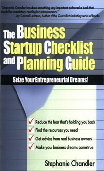 startup infographic & chart Business Startup Checklist and Planning Guide by Stephanie Chandler. Infographic Description Business Startup Checklist and Creating A Business, Start Up Business, Starting A Business, Business Planning, Business Tips, Online Business, Daycare Business Plan, Web Development Tools, Starting A Daycare