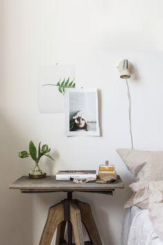 Utvalda / Selected Interiors 2015 #16