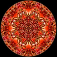 images of mandalas | Mandalas - Circles of Life