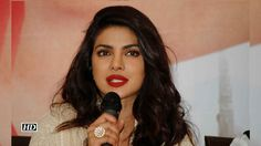 Priyanka Chopra Talks About Shifting to Los Angeles - Watch Here , http://bostondesiconnection.com/video/priyanka_chopra_talks_about_shifting_to_los_angeles_-_watch_here/,  #baywatchtrailer #PriyankaChopra #priyankachoprabaywatch #priyankachopraquantico #quanticoallseasons