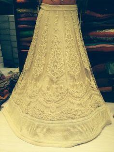 Poonam Saree Studio Info & Review | Bridal & Groom Wear Local stores in Mumbai #lehenga #wedmegood