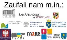 Czy wiecie, że prowadzimy sprawdzone szkolenia dla urzędów i instytucji publicznych? http://prooptima.pl/s/17-klienci-wg-branz?utm_source=Newsletter_20.04.2016_URZ&utm_medium=e-mail&utm_campaign=link1_branze