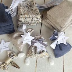 Eco-friendly weddings can be a rising trend among today's youth. There are a a good amount of ways through which that you can do your bit for making y. Wedding Photo Booth Rental, Wedding Photo Books, Boy Baptism, Wedding Favors, Wedding Table, How To Introduce Yourself, Heart Shapes, Gift Wrapping, Stars