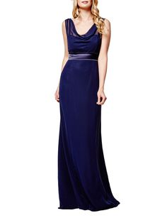 Buy Maids to Measure Pandora Dress, Misty Green from our Women's Dresses range at John Lewis & Partners. Wedding Bridesmaid Dresses, Prom Dresses, Formal Dresses, Grooms And Ushers, Maids To Measure, Dress Shapes, Fitted Skirt, Autumn Fashion, Chiffon